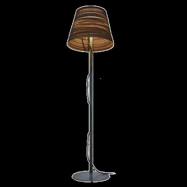 product image for Tilt Floor lamp