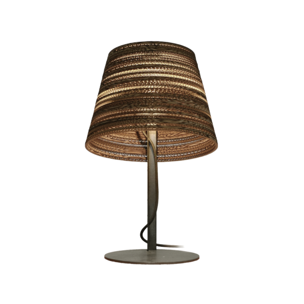 product image for Tilt Table lamp