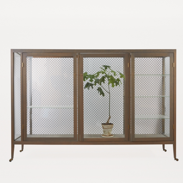 product image for Manifest cabinet