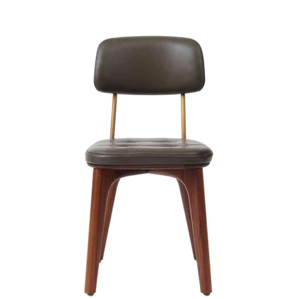 product image for Utility Chair U