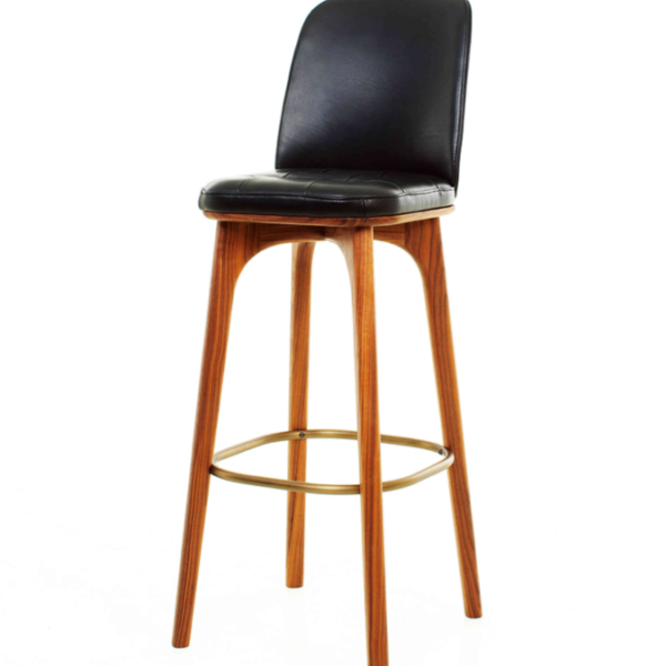 product image for Utility High Chair SH760