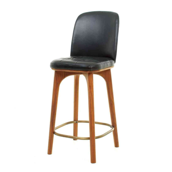 product image for Utility High Chair SH610