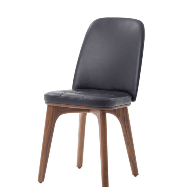 product image for Utility Highback Chair