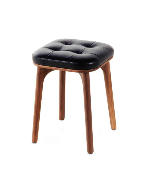 product image for Utility Stool H460