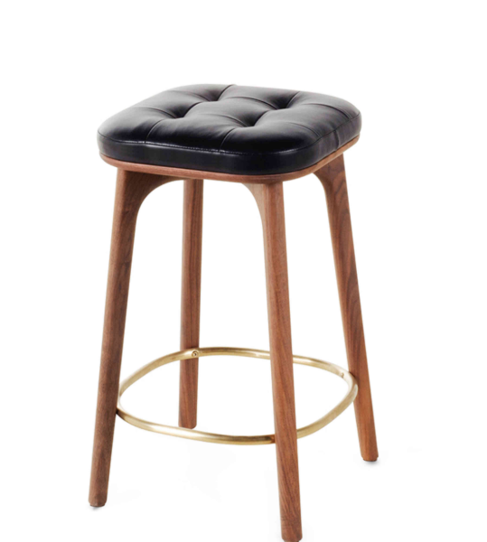 product image for Utility Stool H610