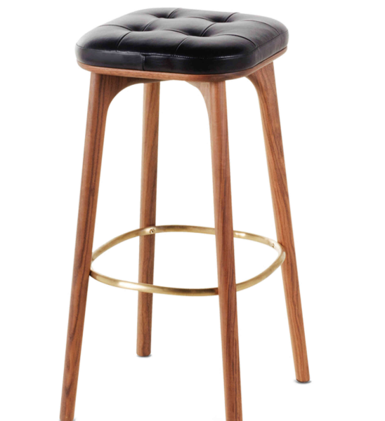 product image for Utility Stool H760