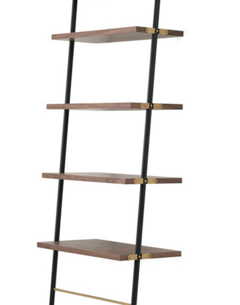 product image for Valet Office Shelves