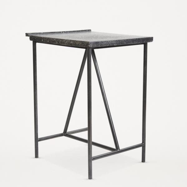 product image for Terrazzo table