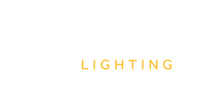 Tyson Lighting